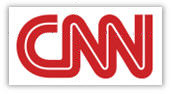 CNN Logo - Social Media Commentary