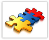 Trade Show Games - Solving the Puzzle